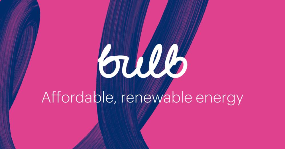 bulb | blackandwhiteinsurance