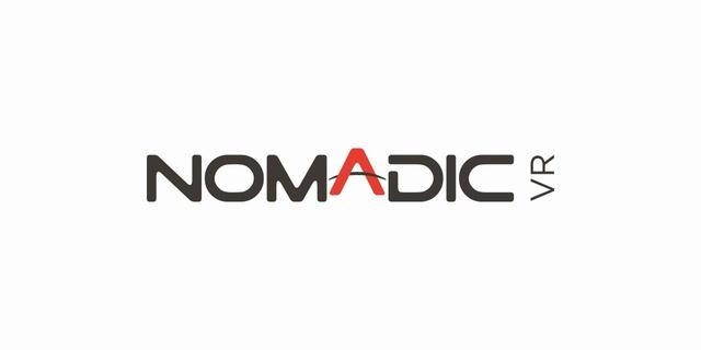 NomadicVR | blackandwhiteinsurance
