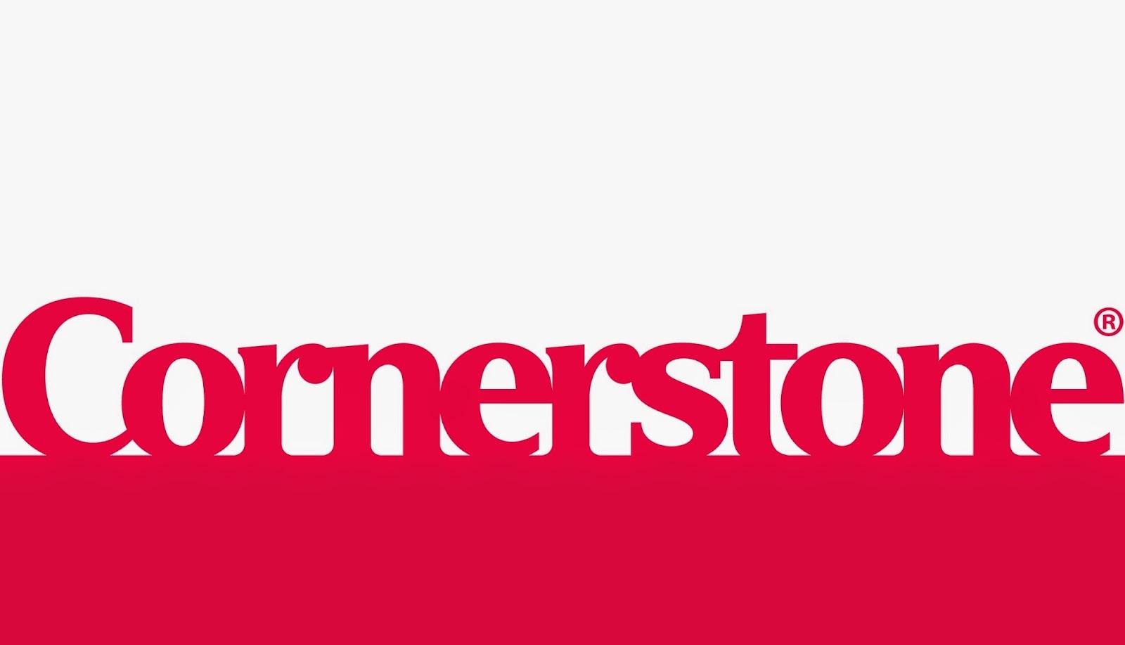 cornerstone | blackandwhiteinsurance
