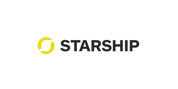 starship | constructaquote